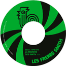 La Marche des Smith/Les Freres Smith