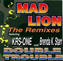 Double Trouble/Mad Lion