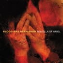 Novella Or Uriel/Blood Has Been Shed