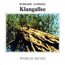 Klangallee/Burkard Schmidl