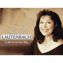 Es gibt immer einen Weg/Anke Lautenbach