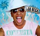 Conchita/Lou Bega