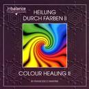 Heilung durch Farben II/Francesco Martini