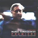 Premiere/Marek Tomaszewski
