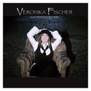 Unterwegs zu mir/Veronika Fischer