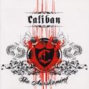 The Awakening/Caliban