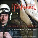 Die letze Stunde des Sauriers/Der Kleine Tierfreund, Dietmar Wischmeyer