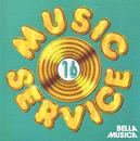 Music Service 16/Music Service