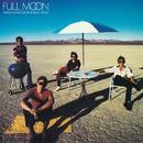 Full Moon featuring Neil Larsen and Buzz Feiten/Full Moon