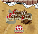 Sweet & Destroy/Oncle Strongle