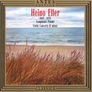 Heino Eller: Symphonic Poems/Orchester des Estnischen Rundfunks, Peeter Lilje, Vello Paehn