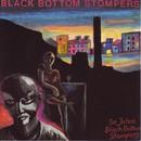 30 Jahre Black Bottom Stompers/Black Bottom Stompers