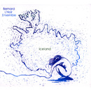 Iceland/Bernard L'Hoir Ensemble