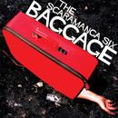 Baggage/The Scaramanga Six