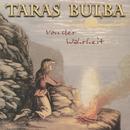 Von der Wahrheit/Taras Bulba