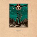 Songs of Prey/The Scaramanga Six