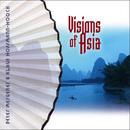 Visions Of Asia/Peter Mergener & Klaus Hoffmann-Hoock