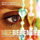 Nachbeben/Winfried Grabe