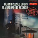 Behind Closed Doors At  A Recording Session/Ken Jensen [Narrator]