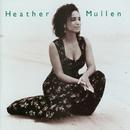 Heather Mullen/Heather Mullen