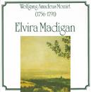Wolfgang Amadeus Mozart: Elvira Madigan/Mozart Festival Orchester, Svetlana Stanceva, Marco Bertone