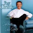 Worldhits & Love Songs/Tony Christie