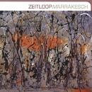 Marrakesch/Zeitloop