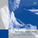 Frédéric Chopin: Piano Concertos/Kurt Leimer