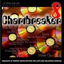 Chartbreaker Vol. 8/Orchestra Alec Medina