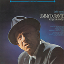 Songs For Sunday/Jimmy Durante