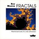 Fractals/Ron Marvin