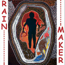 Transatlantic Music/Rainmaker