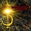 The Last Kind Words/Devildriver