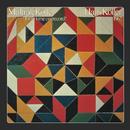 Multiple Koller/Hans Koller Quartet