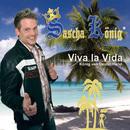 Viva La Vida/Sascha König