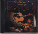 Christmas Time/Guitavio