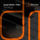 The Keys/George Kafetzis and Philjon