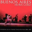 Buenos Aires hora cero/Hyperion Ensemble