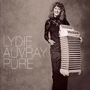 Pure/Lydie Auvray