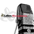 Microphones/LaSeo