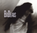 Love & Hope & Sex & Dreams [Deluxe Edition]/BoDeans