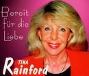 Bereit für die Liebe/Tina Rainford