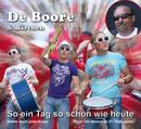 So ein Tag so schön wie heute [Der Jungfrauenchor]/De Boore & Bärchen