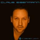 In deinem Licht/Claus Eisenmann