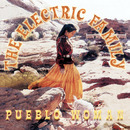 Pueblo Woman/The Electric Family