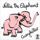 Nellie The Elephant/Currykiller