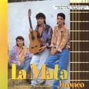 Jaroneo/La Mata