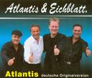 Atlantis/Atlantis & Eichblatt.