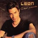 C´est passée/Leon