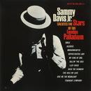 Salutes The Stars Of The London Palladium/Sammy Davis Jr.